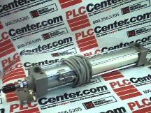 SMC MDBL40-250-A54LS