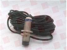 SCHNEIDER ELECTRIC XS2M18MA230L2