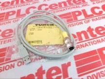 TURCK ELEKTRONIK RK4.4T-1-USB/AM