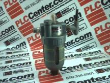 SMC AL200-N-02-2Z