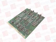 SCHNEIDER ELECTRIC 30605-349-50