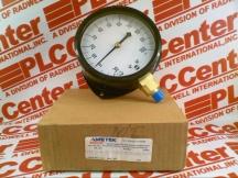 US GAUGE 5801-30-0-100-412-14