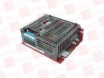 KB ELECTRONICS KBMG-212D