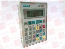 SIEMENS 6AV3505-1FB01