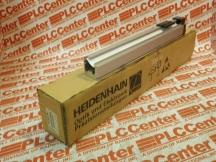 HEIDENHAIN CORP 316218-02