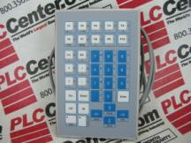 DIGITEC 98TA01986