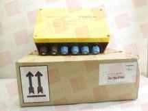 TURCK ELEKTRONIK MBD40-T0415/EX/000