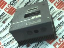 AC TECHNOLOGY M1520C