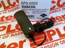STANCOR SPS-0305