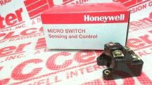 MICROSWITCH 2MN2