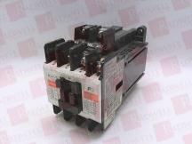 FUJI ELECTRIC 4GC0R0M01