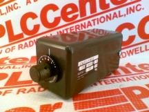 DANAHER CONTROLS CG925A3