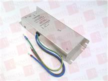 OMRON R88A-FIW107-SE