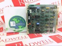 API HAROWE CP-731L1