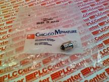 CHICAGO MINIATURE 222