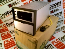 SYSCON REX-C1000H64CMM