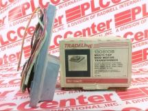 ELECTRO CORP 130810B