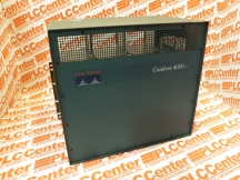 CISCO WS-C4006-CHASSIS