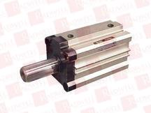 SMC NCQ8A150-400