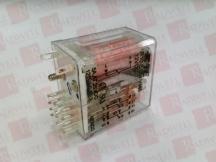 TE CONNECTIVITY R10-E1X4-V185