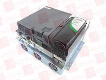 NIDEC CORP MP900A4