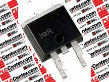 SUMMIT ELECTRONICS IRFR5305TRPBF