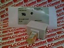 SCHNEIDER ELECTRIC 170-XTS-041-00