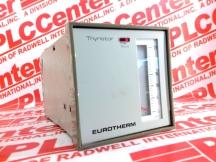 EUROTHERM CONTROLS 031-082-06-51-99-00