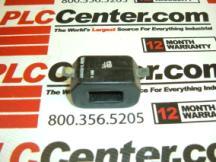 SCHNEIDER ELECTRIC 1861-S1-R32B-B668