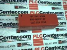 TELTONE 650-00037-17