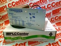 INTERNATIONAL POWER IP500U75