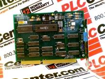 MICROCOM 800-259-00