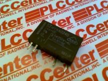 GENERAL ELECTRIC MYAA024D