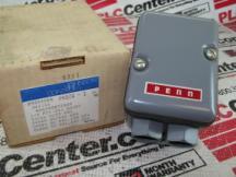 PENN BASO P61CG-1
