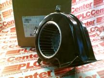 AAON P8780B