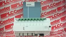 LANDIS & GYR PXC36-EF.A