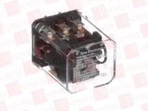 TE CONNECTIVITY KUP-14A15-120