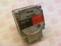 VEXTRA PK233PA