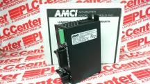 AMCI SD17040
