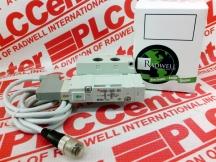 SMC SV3200-5W3U-02N