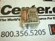 AMF CONTROL SYSTEMS R10-E1X4-V700