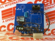 CONTROL TECHNIQUES 2450-2013