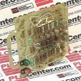 BUFFALO ELECTRONICS 1570A89G01