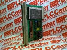 SIEMENS PC-612-F-B1100-F427-HX-5-A8