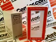 ELECTRO MATIC SV-250-120