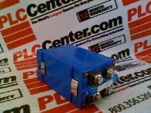 FURNAS ELECTRIC CO 4NA11