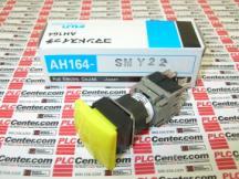 FUJI ELECTRIC AH164-SMY22
