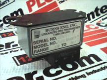 BURNS TL21-30-80