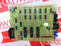 APPLIED AUTOMATION 2000206-001