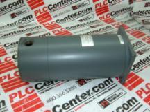 SCHNEIDER ELECTRIC M2-4288-S